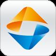 成安齐鲁村镇银行手机版v2.0.3 最新版