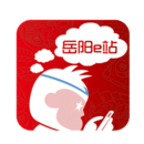 岳阳e站手机安卓版v6.0.0 最新版