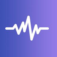 终极变声器App最新版v2.2