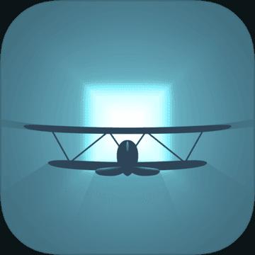远方loner官方版本手游v1.9.2 安卓版