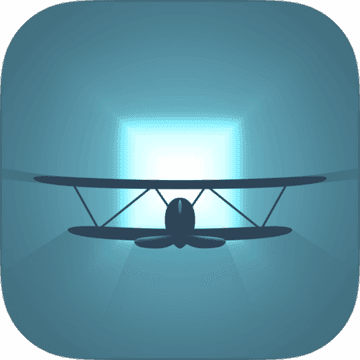 远方loner破解版手游v1.9.2 最新版