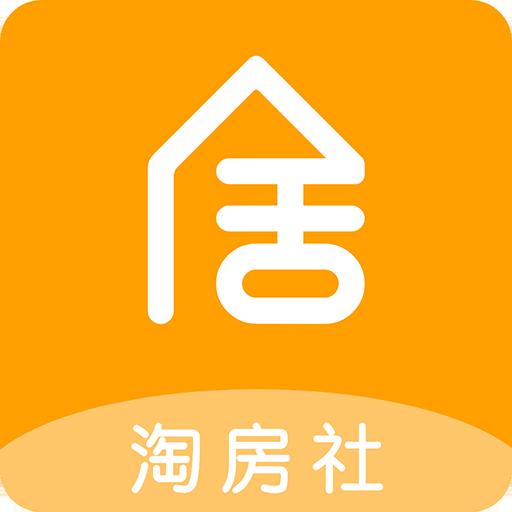 安居易达官方版v1.0.0 安卓版