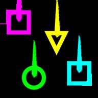 几何启示最新正式版手游v1.1.1 安卓版