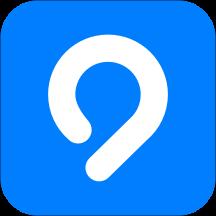益阳行手机最新版v3.0.5 安卓版