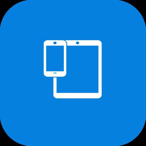 手机大师助手最新版v1.9.2.6 安卓版