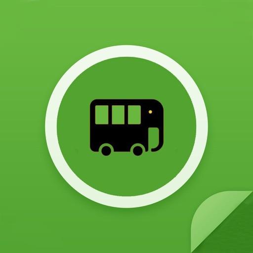 小说巴士阅读器手机版v1.10 安卓版