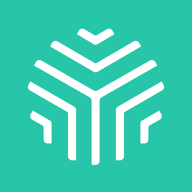 绿松果官方版v1.1 安卓版
