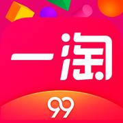 一淘v8.13.1 苹果版