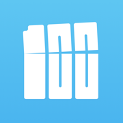 百词斩最新版v7.0.3 苹果版