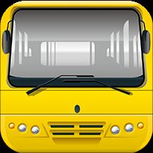 湘潭交通手机安卓版v3.0.2 最新版