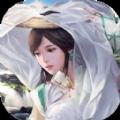 神骥Online正式版手游v1.1 安卓版