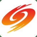 爱上邵阳手机客户端v1.2.1 安卓版