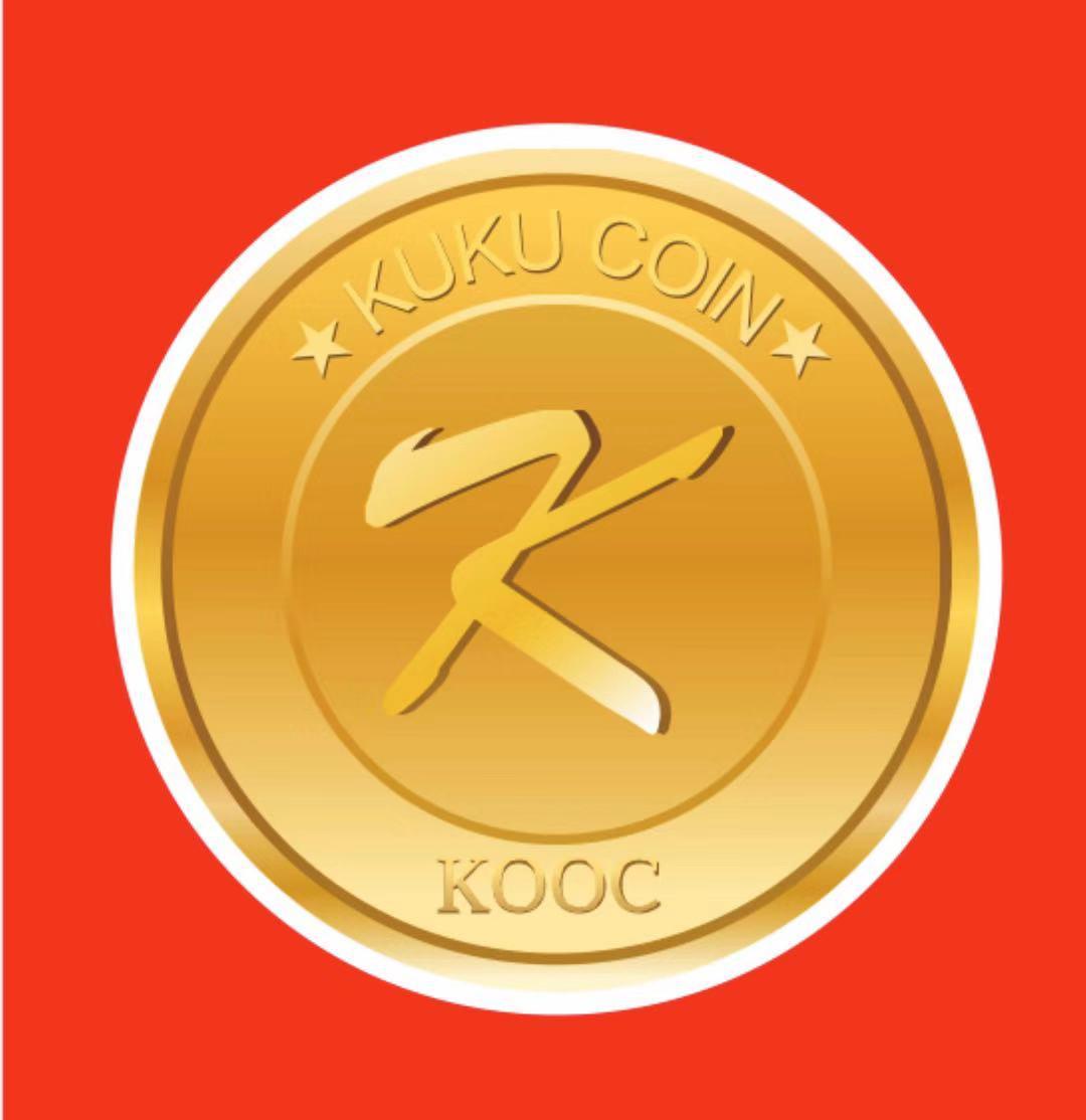 KOOC挖矿Appv0.0.2 安卓版