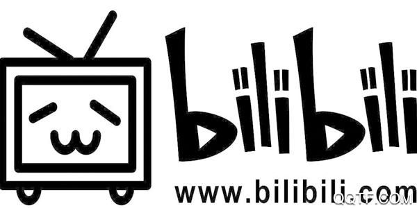B站推出音乐星计划活动开启 哔哩哔哩音乐人可以申请入驻