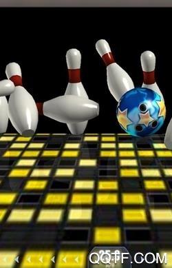 保龄球世界锦标赛2020最新版