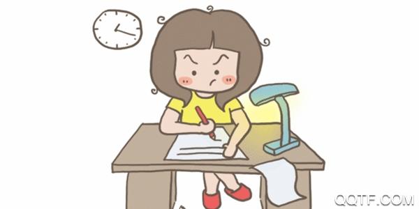 作业解题帮app