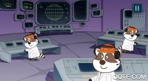 太空冒险与天文学IOS版手游