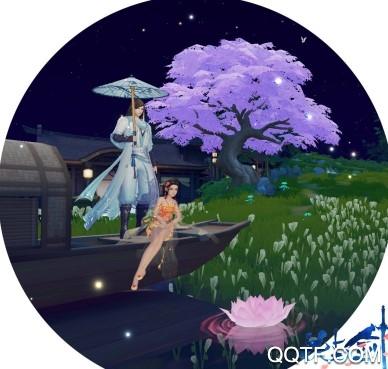 花与剑手游神兵怎么获得 花与剑紫色装备怎么打造