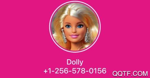 公主娃娃发短信视频模拟官方IOS版手游