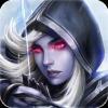 魔鬼猎人v1.0.0 安卓版