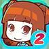 皇后成长计划24399版v1.1.5 安卓版