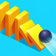 滚滚多米诺v1.1.0 安卓版v1.1.0 安卓版