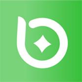 食堂网赚appv1.0.0 安卓版