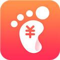 天天跑步赚appv1.0.1 最新版