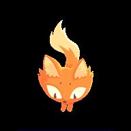 迷路猫社区appv1.1.1 安卓版