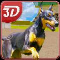 赛狗模拟器3Dv1.0.5 安卓版