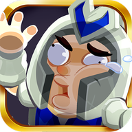 领主奇兵v3.0.0 安卓版