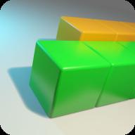 方块冲突v20.0.0 中文版
