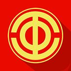 南海职工家appv1.5 最新版
