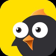 连击小视频appv1.0.30 最新版