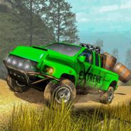 Off Road Monster Truck Games Legend Offline Games官方版手游v1.2 安卓版