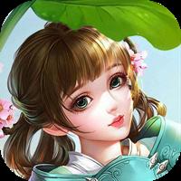 魔法仙踪之侠客游v1.5.0 安卓版