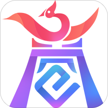商丘便民网最新版v1.3.2 安卓版