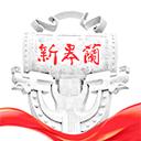 新皋兰客户端v1.0.0 安卓版