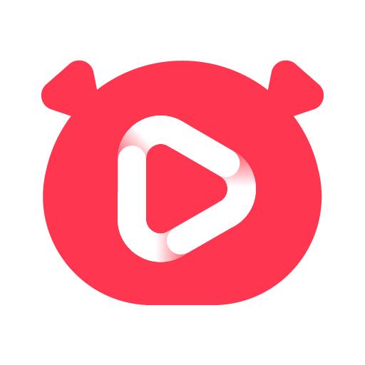 崇文客直播手机最新版v1.0.2 安卓版