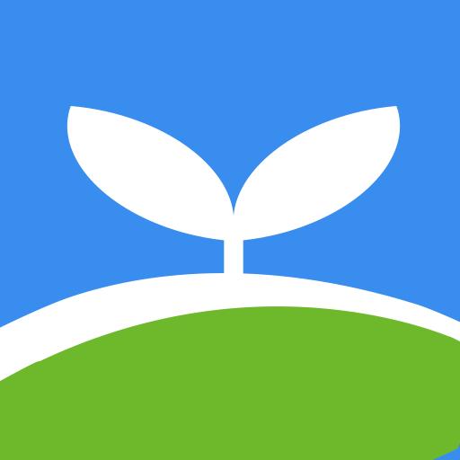 济宁市中小学生安全平台v1.5.3 安卓版