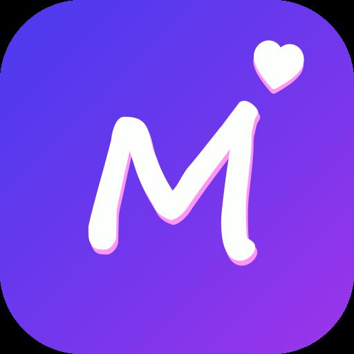 Melo交友v1.0.4 安卓版