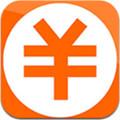 赚转大联盟App最新版v1.0 安卓版