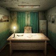 Old Hospital Building Escape 2官方版手游v1.0.1 安卓版