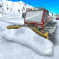 挖掘机装载机雪车官方版