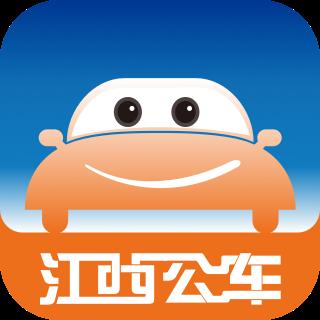江西公务出行appv1.1.3 最新版