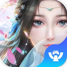 缥缈雪域v1.0.2 安卓版