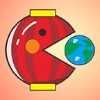 美食世界v1.03 安卓版