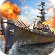 刺激海战v1.0 安卓版