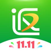 返利客户端v7.9.8 苹果版