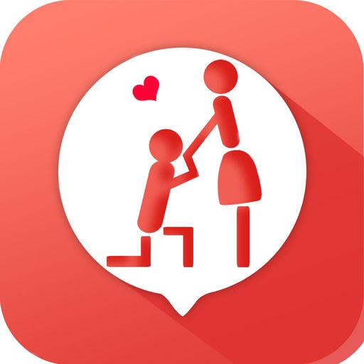知心社交v1.9.7.1 安卓版